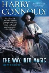 The Way Into Magic
