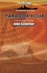 Paradox Hour