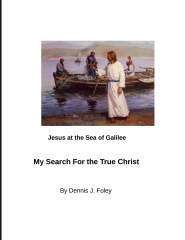 My Search for the True Christ