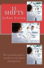 15 Shifts