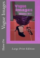 Vague Images