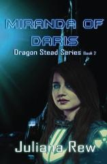 Miranda of Daris
