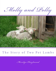 Molly and Polly