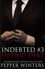 Second Debt