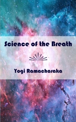 Science of the Breath
