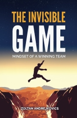 The Invisible Game