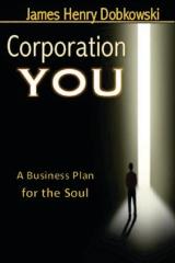 Corporation YOU