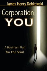 Corporation YOU