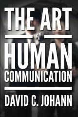 The Art of Human Communication