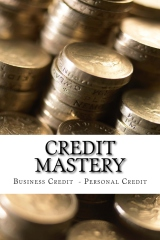 Credit Mastery