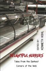 Delightful Horrors