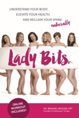 Lady Bits