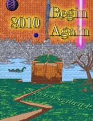 2010 Begin Again