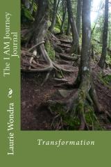 The IAM Journey Journal