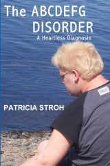 The ABCDEFG Disorder