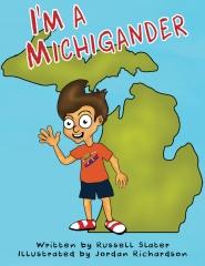 I'm A Michigander