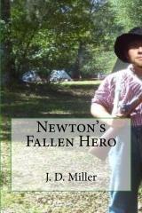 Newton's Fallen Hero