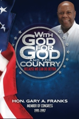 With God, For God and For Country
