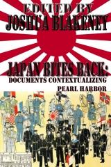 Japan Bites Back: