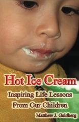 Hot Ice Cream
