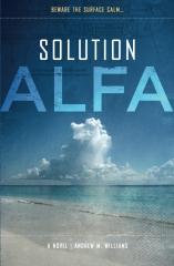 Solution Alfa