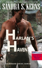 Harlan's Haven