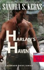 Harlan's Haven