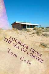 Logbook from the Sea of Cortez