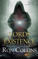 Lords of Existence