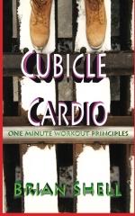 Cubicle Cardio