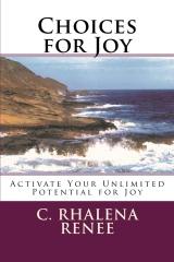 Choices for Joy