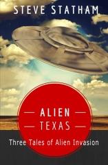 Alien Texas