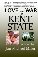 Love and War at Kent State