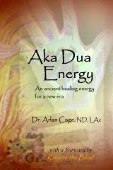 Aka Dua Energy