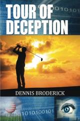 Tour of Deception