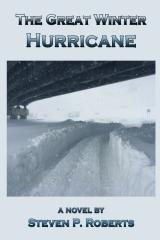 The Great Winter Hurricane