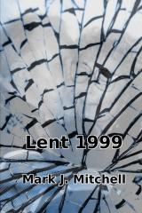 Lent 1999