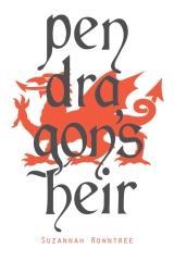 Pendragon's Heir