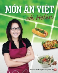 Mon an Viet voi Helen