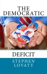 The Democratic Deficit
