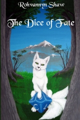 The Dice of Fate
