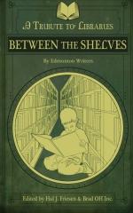 Between the Shelves