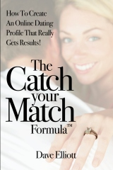 The Catch Your Match Formula