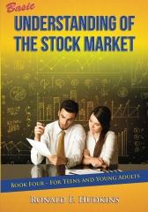 Basic Understanding of the Stock Market