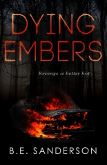 Dying Embers