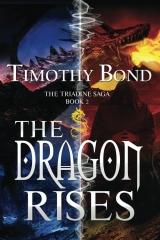The Dragon Rises