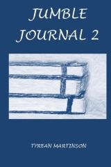 Jumble Journal 2