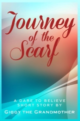 Journey of the Scarf