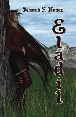 Eladil (color)