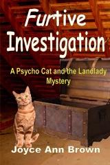 FURtive Investigation